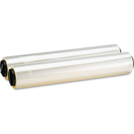 Scotch® Refill Rolls for Heat-Free Laminating Machines, 250 ft.