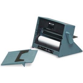 "Scotch® Heat-Free Laminating Machine with 1 Cartridge, 12"" Maximum Document Size"