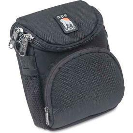 Buy Ape Case AC220 Camcorder/Digital Camera Case, Nylon, 5 x 3-1/2 x 6-5/8, Black