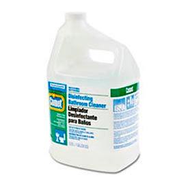 Comet Pro Line Disinfectant Cleaner - Gallon Bottle - PAG22570EA