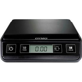 DYMO® by Pelouze® M3 Digital USB Postal Scale, 3 lb. Capacity