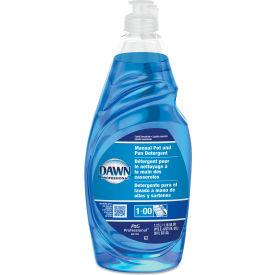 Dawn® Dishwashing Liquid, 38oz Bottle 1/Case - PGC45112EA