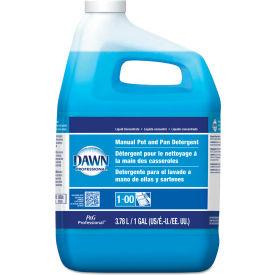Dawn® Liquid Dish Detergent Original, Gallon Bottle 1/Case - PGC57445EA