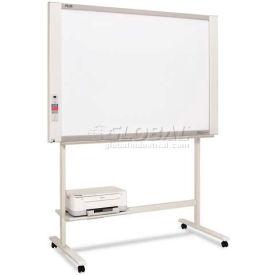 PLUS 858060002379 M-18S Electronic Copyboard, 58 3/8w x 40h