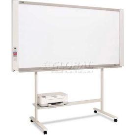 PLUS 858060002386 M-18W Electronic Copyboard, 78w x 40h