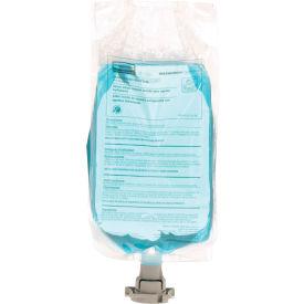 Autofoam™ Lotion Soap With Moisturizers Refill - FG750112 - Pkg Qty 4