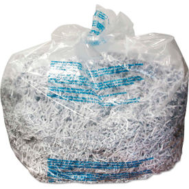 Swingline® Shredder Bags, 30 gal Capacity