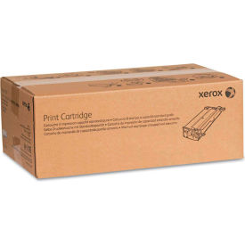 Xerox® 013R00664 Drum, 85000 Page-Yield, Tri-Color