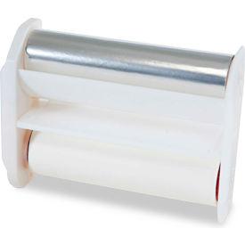 "Xyron® Acid-Free Permanent Adhesive Refill, 5"" x 18 ft., 1/Box"