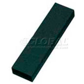"""Update International Sharpening Stone, 7-7/8""""L x 2""""W x 1""""H, G-0208 Package Count 50 by"""