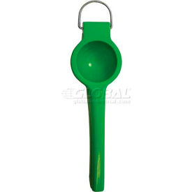 """Update International Lime Squeezer, 8""""L, Green, LS-GR Package Count 48 by"""