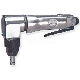 Air Tools & Accessories | Kits & Specialty Tools | Urrea