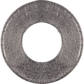 "Ring Reinforced Graphite Flange Gasket for 4"" Pipe-1/8"" Thick - Class 150"