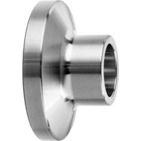 """316 Stainless Steel Short Ferrule - 7/8"""" Long for 6"""" Tube"""