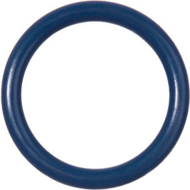 Fluorosilicone 70A O-Ring-Dash 116-Quantity of 5