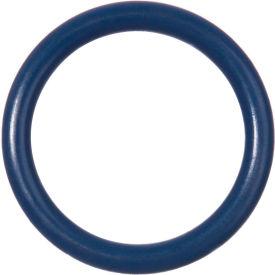 Fluorosilicone 70A O-Ring-Dash 118-Quantity of 5