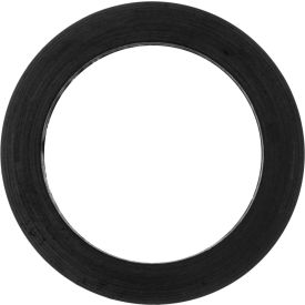 Pack of 25-Buna-N Square Profile O-Rings Dash 136