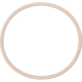 PTFE O-Ring-Dash 127 - Pack of 5