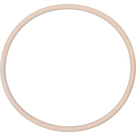 Pack of 2-Polyurethane O-Ring Dash 127