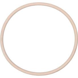 Soft FDA Viton O-Ring-Dash 202 - Pack of 10