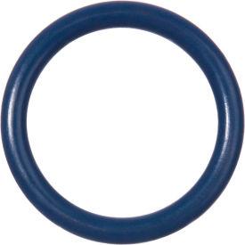Metal Detectable Viton O-Ring-Dash 006 - Pack of 10