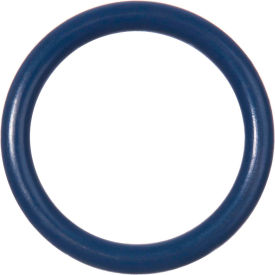 Metal Detectable Viton O-Ring-Dash 011 - Pack of 10