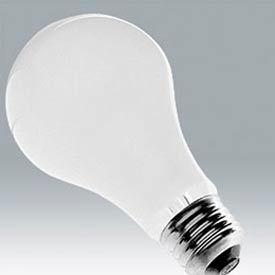 Ushio 1000024 Bah, Inc115v-300w, 300 Watts, 20 Hours Bulb - Pkg Qty 24