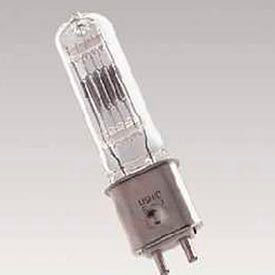 Ushio 1000097 Bwm, Jcs120v-750wc1, T7, 750 Watts, 200 Hours  Bulb