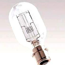 Ushio 1000218 Drs, Inc120v-1000w, T20, 1000 Watts, 25 Hours  Bulb