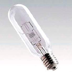 Ushio 1000219 Drw, Inc120v-1000w, T20, 1000 Watts, 25 Hours Bulb - Pkg Qty 25