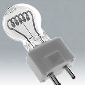 Ushio 1000252 Dys-5, Jcd125v-600wc, G7, 600 Watts, 75 Hours Bulb - Pkg Qty 10