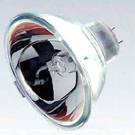 Ushio 1000272 Efr, Jcr15v-150w, Mr16, 150 Watts, 50 Hours Bulb - Pkg Qty 10