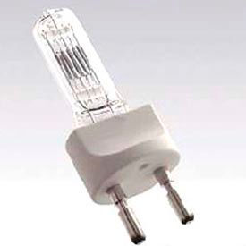 Ushio 1000281 Egn, Js120v-500wc, T7, 500 Watts, 100 Hours  Bulb