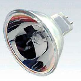 Ushio 1000297 Eja, Jcr21v-150w, Mr16, 150 Watts, 40 Hours Bulb - Pkg Qty 10