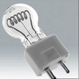 Ushio 1000305 Ekd, Jcd120v-650ws, G6, 650 Watts, 25 Hours Bulb - Pkg Qty 10