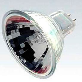 Ushio 1000312 Ekp, Jcr30v-80w, Mr16, 80 Watts, 25 Hours Bulb - Pkg Qty 10