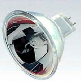 Ushio 1000318 Elc, Jcr24v-250w, Mr16, 250 Watts, 50 Hours Bulb - Pkg Qty 10
