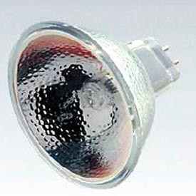 Ushio 1000347 Epv, Jcr14.5v-90w, Mr16, 90 Watts, 500 Hours Bulb - Pkg Qty 10