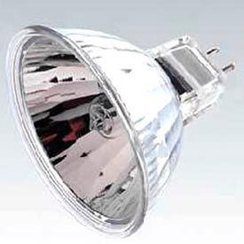Ushio 1000368 Esx/C/A, Eurostar- Reflekto, Mr16, 20 Watts, 3500 Hours Bulb - Pkg Qty 50
