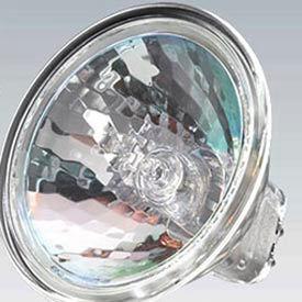 Ushio 1000370 Esx/Fg, Eurostar, Mr16, 20 Watts, 5000 Hours Bulb - Pkg Qty 50