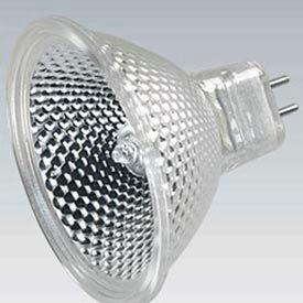Ushio 1000406 Exn/Fg/Sl, Superline, Mr16, 50 Watts, 5000 Hours Bulb - Pkg Qty 50
