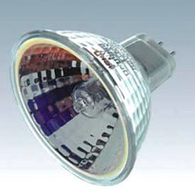 Ushio 1000441 Eya, Jcr82v-200w, Mr16, 200 Watts, 50 Hours Bulb - Pkg Qty 12