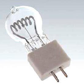 Ushio 1000453 Eyh/Fkt, Jcd120v-250wb, G7, 250 Watts, 150 Hours Bulb - Pkg Qty 10