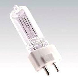 Ushio 1000540 Fkw, Jcs120v-300wc/Ua, T7, 300 Watts, 200 Hours  Bulb