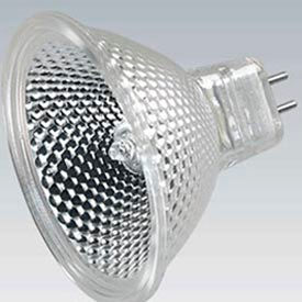 Ushio 1000563 Fmv/Sl, Superline, Mr16, 35 Watts, 5000 Hours Bulb - Pkg Qty 50