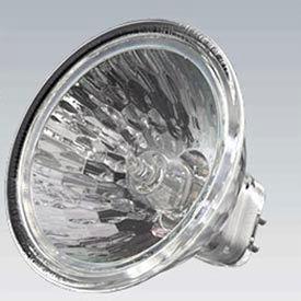 Ushio 1000564 Fmw, Eurostar, Mr16, 35 Watts, 5000 Hours Bulb - Pkg Qty 50