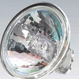 Ushio 1000592 Fnv/Fg, Eurostar, Mr16, 50 Watts, 5000 Hours Bulb - Pkg Qty 50