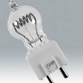 Ushio 1000903 Jcd120v-500wc, G7, 500 Watts, 100 Hours Bulb - Pkg Qty 10