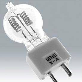 Ushio 1000912 Jcd230v-300wc, G8, 300 Watts, 75 Hours Bulb - Pkg Qty 10