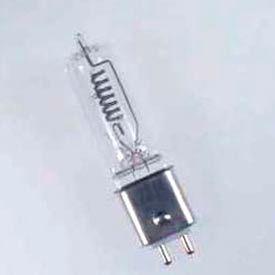 Ushio 1000972 Jcv120v-1200wch, T7, 1200 Watts, 200 Hours Bulb - Pkg Qty 10